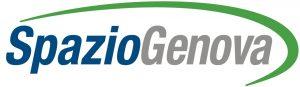 Spazio-Genova_logo