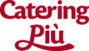 cateringpiu_logo
