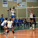 VOLLEY E MINIVOLLEY
