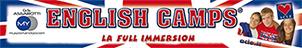 English Camps copia
