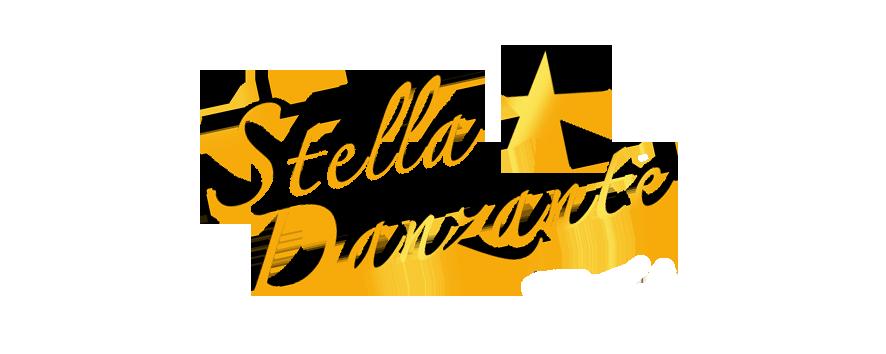 stella danzate