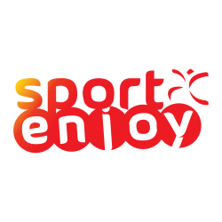 sport enjoy logo