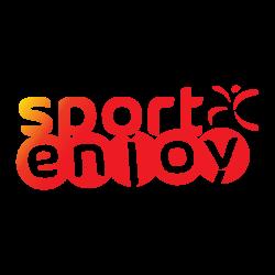 sport enjoy logo