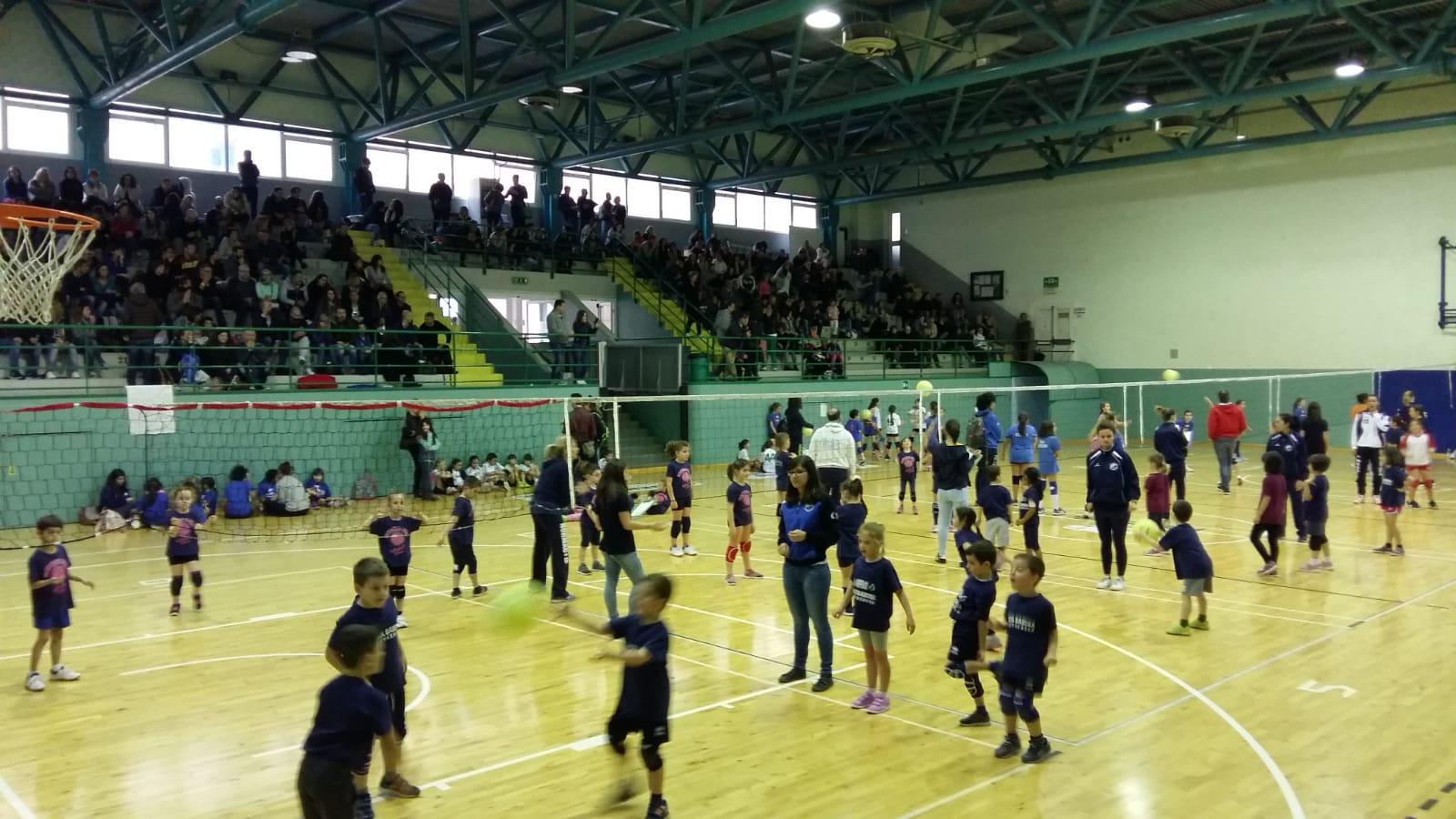 memorial rosso sport and go sampierdarena (1)