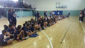 memorial rosso sport and go sampierdarena (2)