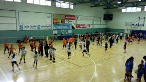 memorial rosso sport and go sampierdarena (4)