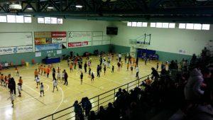 memorial rosso sport and go sampierdarena (5)