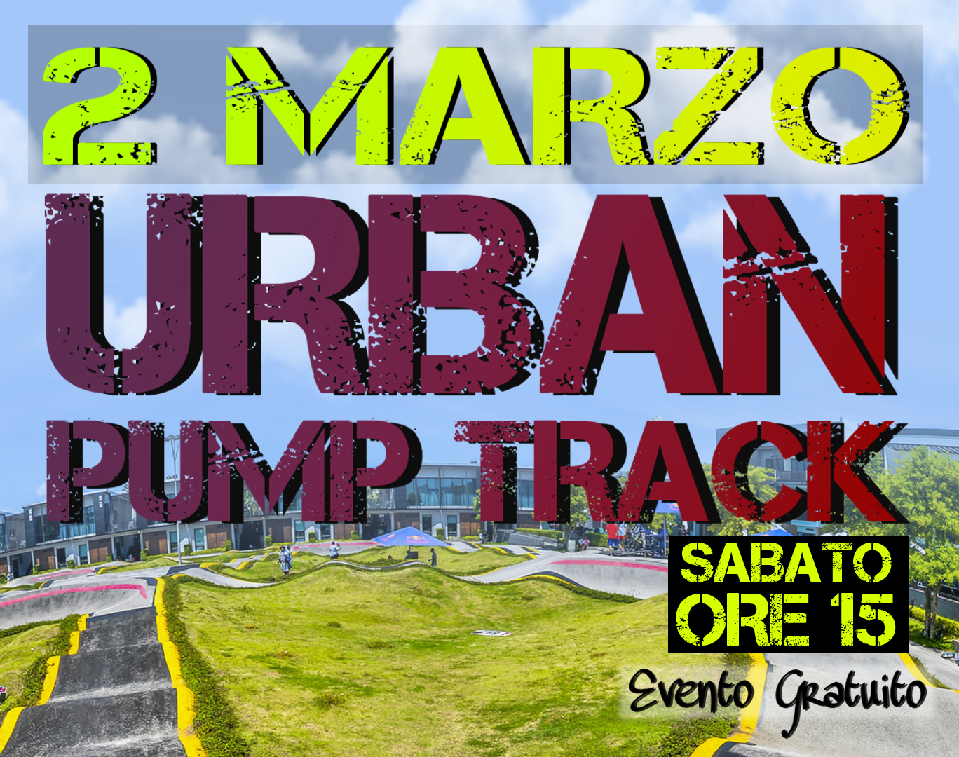 URBAN-PUMP-TRACK3-palagym-rivarolo