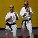 Karate e Autodifesa