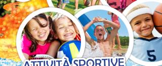 centri estivi genova 2019 estate