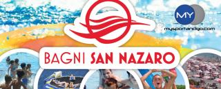 web_san nazaro_SAG fr(1) - Copia