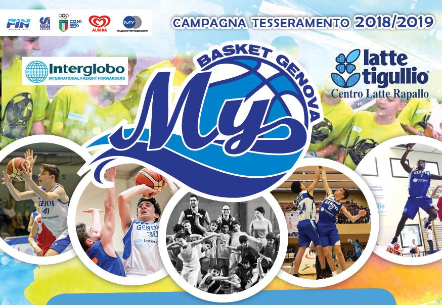 my basket_la nostra estate_COPERTINA