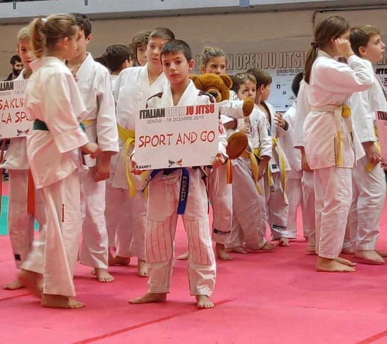 riccardo ghiazza ju jitsu (2)
