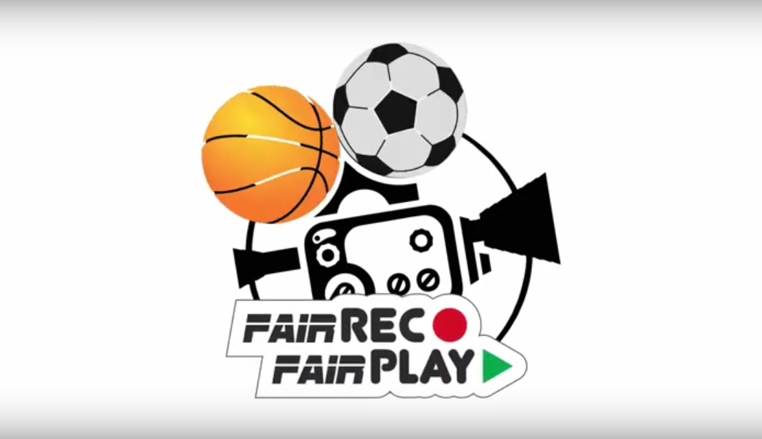 fairrecfairplay cineguida